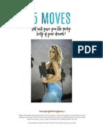 5-Moves-Printable