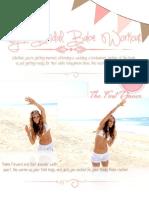 Bridal_Babe_Printable_PDF.pdf