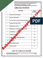 aprojectreportoncustomersatisfactionandcreditprocedurestudyofcitifinancialpersonalloans-130918074124-phpapp02.pdf