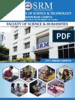 Admission-Brochure-SH-2020