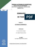 ACTIVIDAD SEMINARIO DE INVESTIGACIÓN_MIGUEL ANGEL SANCHEZ QUIJANO