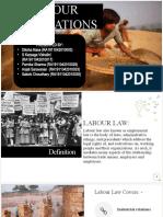 Labour_law.pptx