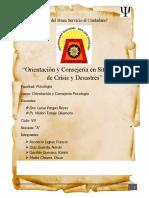 MOMENTO-DE-DESAHOGO (1)