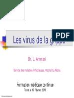 virus_grippe