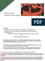 LOdissea.pdf