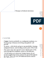 Study_of_Radiation_therapy_Equipment_in.ppt