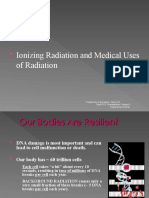 Study_of_Ionizing_Radiation_in_Medical_E.ppt