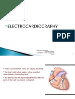 study_of_ECG