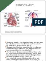 study_of_phonocardiogram
