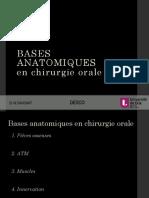 UE1A-Bases-anatomiques (1).pdf