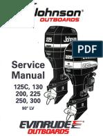 crn0owe2lnf.1995.Johnson.Evinrude.125-300.90.LV.Service.Manual.pdf