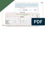 BOARD OF SECONDARY EDUCATION, RAJASTHAN, AJMER.pdf