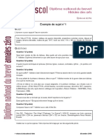 HDA-Annaleszero-sujet1_162812