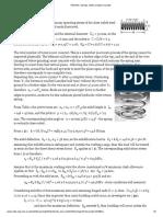 DANotes_ Springs_ Static analysis example.pdf