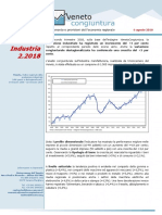 ID165__NotaInformativa_2018q2