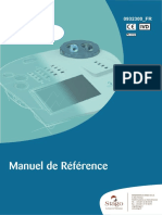 Manuel START MAX.pdf