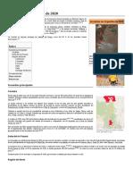 Incendios_en_Argentina_de_2020.pdf