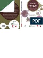 LIBRO-PACTO-EDUCATIVO-GLOGAL-OIEC.pdf