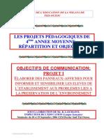 projet_1_4 AM 2.pdf