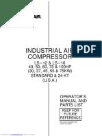 ls12.pdf