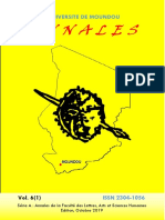 12-SADIA 226-241SUPERVISION PEDAGOGIQUE DANS LES CENTRES PRIVATIFS DE LIBERTE EN COTE D'IVOIRE