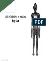 Acupuncture_1A_les_meridiens_et_les_LUO.pdf