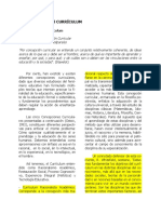 concepciones_curr_doc3