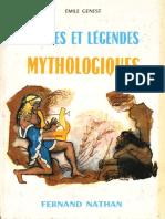 Contes-et-légendes-mythologiques-Emile-Genest