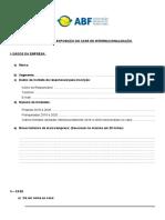 formulario-premio-destaque-internacionalizacao-2020