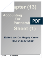 Partnership sheet (1).docx