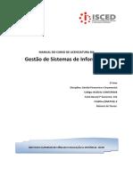 MANUAL DE GESTAO FINANCEIRA E ORCAMENTAL (1)