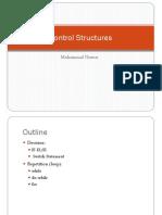 ControlStruct_Java