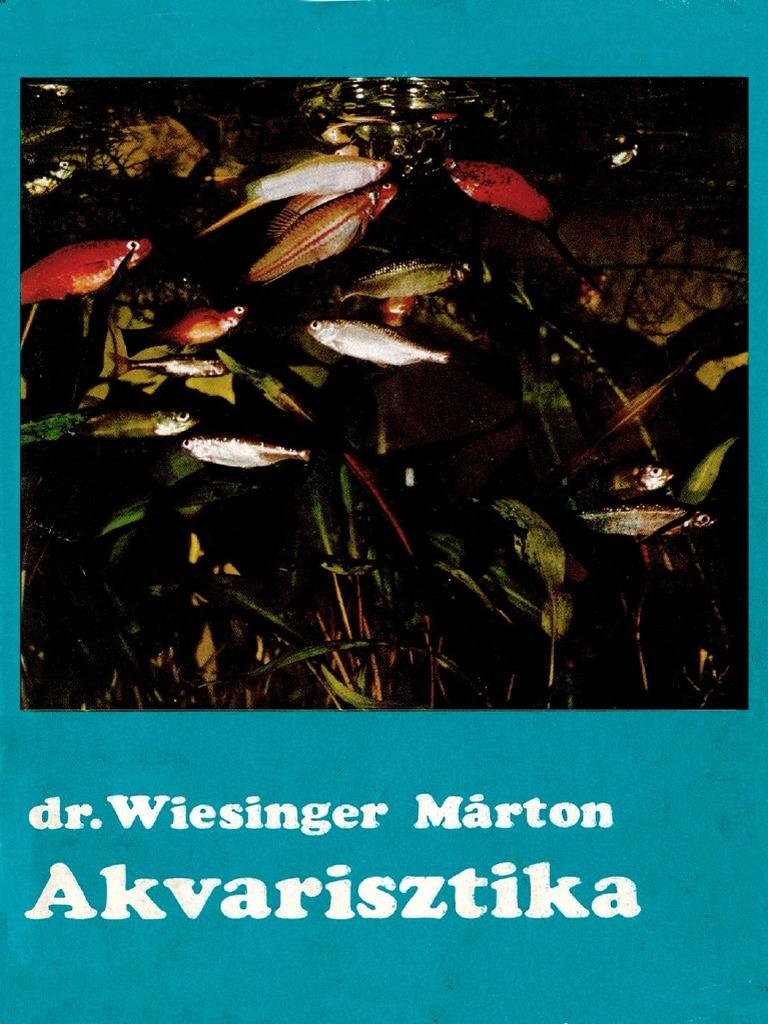 schistosomiasis irányelvek fülöp-szigetek)