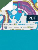 Guia saúde mental adolescente.pdf