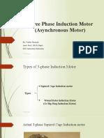 three_phase_induction_motor.pptx