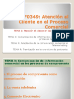 UF_349 - TEMA 2