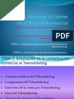 UF_349 - TEMA 3.pdf