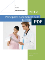 DOCUMENTOS+DE+LA+HISTORIA+CLINICA.pdf
