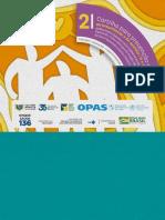 Cartilha prevenção da automutilação.pdf
