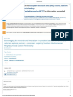 Encouraging the research and innovation cooperation between the Union and.pdf