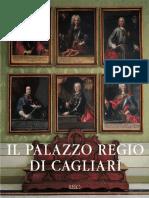 Palazzo regio di Cagliari
