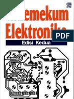 Vademekum Elekt. (Ed.2) By Wasito S.