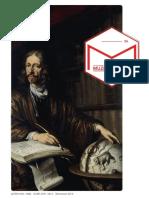 00066274 - Muzealnictwo 55_2014.pdf