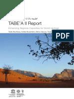 2015-016.pdf