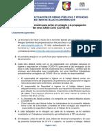 Protocolo_Sanitario_Obras_Publicas_y_Privadas.pdf