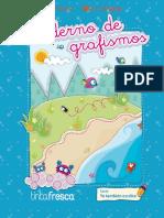Cuaderno de grafismos.pdf