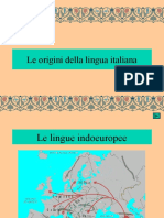 origini-della-lingua-2