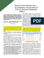 Artigo (3).docx