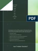 Presentasi No 5.pptx