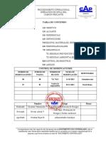 SPM_PO_20_Operacion_Camion_Pescante